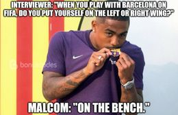 On the bench funny memes