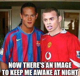 Awake at night memes
