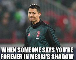 Shadow memes