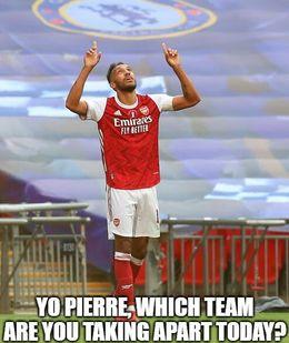 Pierre memes