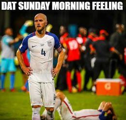 Morning feeling memes