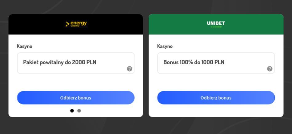 Poker online na pieniądze