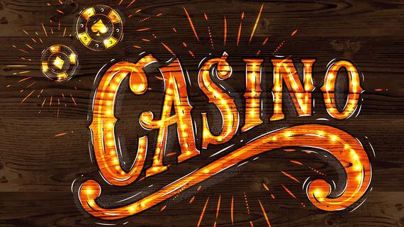 bonus bez depozytu kasyno