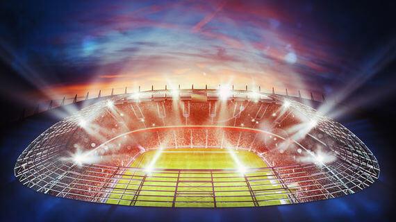 Barcelona Bayern Kursy Bukmacherskie Zak U0142ady Na U017bywo